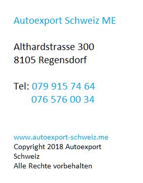 autoexport-schweiz.me
